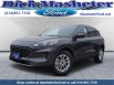 2020 Ford Escape SE AWD for Sale in Columbus, OH