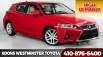 2016 Lexus CT CT 200h for Sale in Westminster, MD