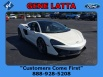 2018 McLaren 570GT Coupe for Sale in Hanover, PA
