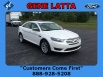 2018 Ford Taurus Limited FWD for Sale in Hanover, PA