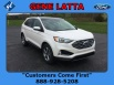 2019 Ford Edge SEL AWD for Sale in Hanover, PA