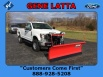 2019 Ford Super Duty F-250 XL 4WD Reg Cab 8' Box for Sale in Hanover, PA