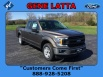 2019 Ford F-150 XL SuperCab 6.5' Box 2WD for Sale in Hanover, PA