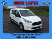 2019 Ford Transit Connect Van XLT with Rear Symmetrical Doors LWB for Sale in Hanover, PA