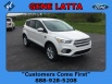 2019 Ford Escape SE AWD for Sale in Hanover, PA