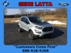 2019 Ford EcoSport SES 4WD for Sale in Hanover, PA