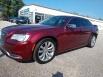2018 Chrysler 300 Touring V6 RWD for Sale in Auburn, AL