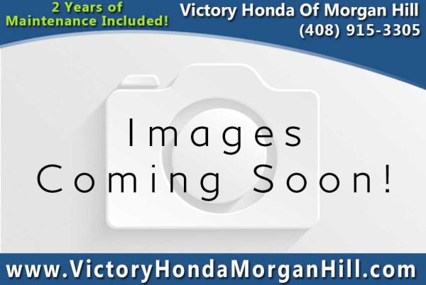 2018 Honda Accord in Morgan Hill, CA