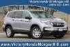 2019 Honda Pilot LX AWD for Sale in Morgan Hill, CA