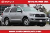 2018 Toyota Sequoia SR5 4WD for Sale in Capitola, CA