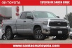 2018 Toyota Tundra Limited CrewMax 5.5' Bed 5.7L 4WD for Sale in Capitola, CA