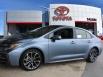 2020 Toyota Corolla XSE CVT for Sale in Salinas, CA