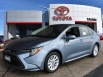 2020 Toyota Corolla XLE CVT for Sale in Salinas, CA