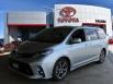 2020 Toyota Sienna SE FWD 8-Passenger for Sale in Salinas, CA