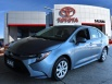 2020 Toyota Corolla LE CVT for Sale in Salinas, CA