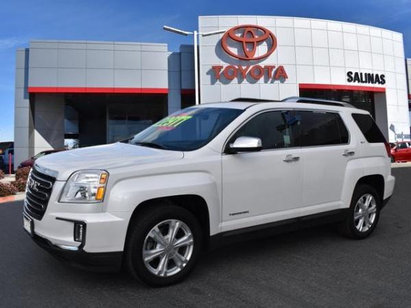 denali t review reasons gmc enough canada interior terrain tes four refresh a isn