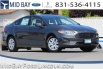 2019 Ford Fusion S FWD for Sale in Watsonville, CA