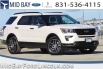 2019 Ford Explorer Sport 4WD for Sale in Watsonville, CA