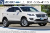 2019 Lincoln MKC Reserve FWD for Sale in Watsonville, CA
