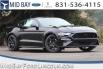 2019 Ford Mustang GT Premium Fastback for Sale in Watsonville, CA