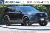2020 Ford Explorer ST 4WD for Sale in Watsonville, CA