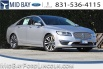 2019 Lincoln MKZ Hybrid Reserve II FWD for Sale in Watsonville, CA