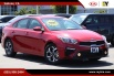 2019 Kia Forte LXS IVT for Sale in Salinas, CA