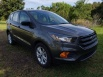 2018 Ford Escape S FWD for Sale in Saint Augustine, FL