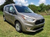 2020 Ford Transit Connect Wagon XLT with Rear Liftgate LWB for Sale in Saint Augustine, FL