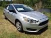 2017 Ford Focus S Sedan for Sale in Saint Augustine, FL
