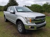 2019 Ford F-150 Lariat SuperCrew 5.5' Box 4WD for Sale in Saint Augustine, FL
