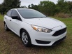 2016 Ford Focus S Sedan for Sale in Saint Augustine, FL