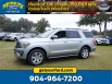 2020 Ford Expedition XLT RWD for Sale in Starke, FL