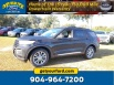 2020 Ford Explorer XLT RWD for Sale in Starke, FL