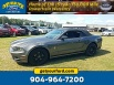 2014 Ford Mustang V6 Convertible for Sale in Starke, FL