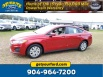 2020 Ford Fusion S FWD for Sale in Starke, FL