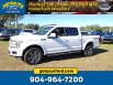 2020 Ford F-150 Lariat SuperCrew 5.5' Box 4WD for Sale in Starke, FL