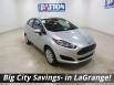 2019 Ford Fiesta S Sedan for Sale in La Grange, GA