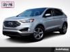 2019 Ford Edge SEL AWD for Sale in Scottsdale, AZ