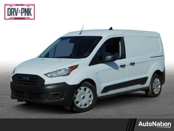 2019 Ford Transit Connect Van in Scottsdale, AZ
