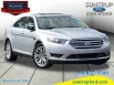 2018 Ford Taurus Limited FWD for Sale in Kirkwood, MO