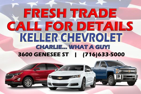 2012 Chevrolet Traverse LS