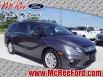 2018 Honda Odyssey LX for Sale in Dickinson, TX