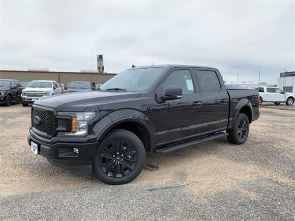 2020 Ford F-150 in Texas City, TX