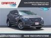 2017 Hyundai Santa Fe Sport Base 2.4L FWD for Sale in San Marcos, TX