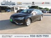 2016 Chrysler 200 Limited FWD for Sale in Navasota, TX