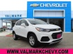 2019 Chevrolet Trax LT FWD for Sale in New Braunfels, TX