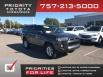 2017 Toyota 4Runner SR5 4WD for Sale in Chesapeake, VA