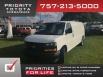 2019 Chevrolet Express Cargo Van 2500 LWB for Sale in Chesapeake, VA