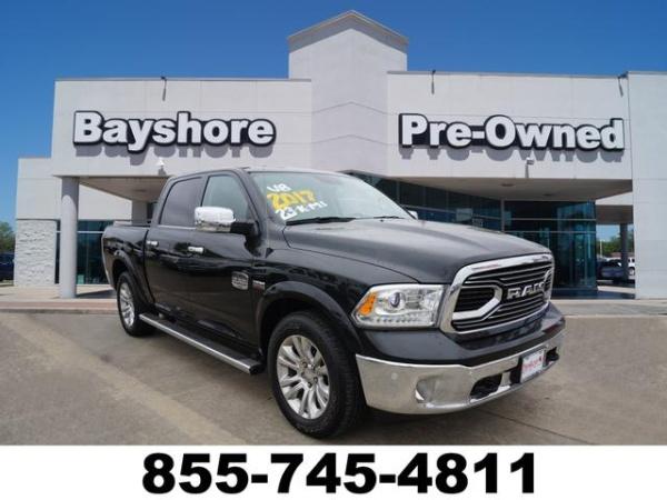 2017 Ram 1500 in Baytown, TX